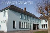 Le Villaret