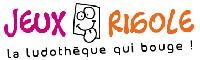 Animation JEUX Rigole à Notre Dame de Vaulx