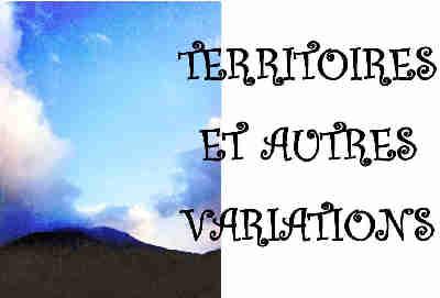 Recueil de poèmes des enfants de La Motte Saint Martin