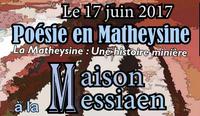 La Matheysine, une histoire minière