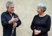Contes et musiques à Susville