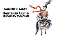 Les Eton'Nantes