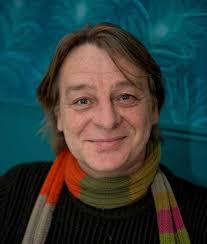 Heiko Buchholz