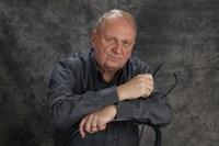 Jean-Pierre Chambon