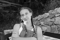 Angelina Galvani