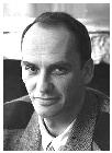 Emmanuel Merle