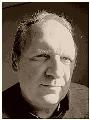 Jean Pierre Chambon