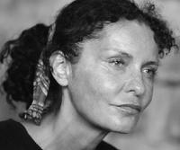 Lili Frikh
