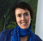 Marie Clotilde Roose