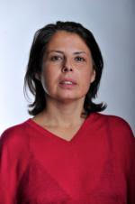 Nathalie Yot