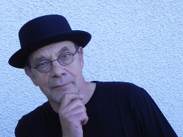 Robert Piccamiglio