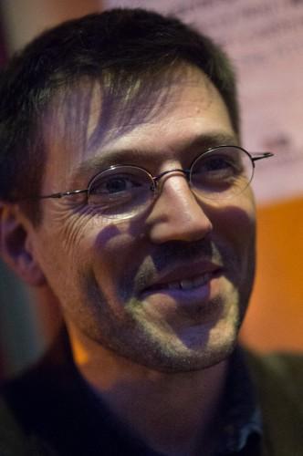 Pierre SOLETTI