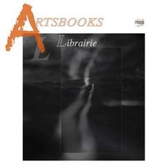 artsbooks