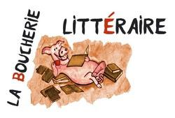 la boucherie littéraire
