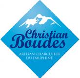 Christian Boudes