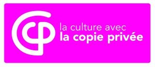 La Sofia, Société française des Intérêts des Auteurs de l'écrit