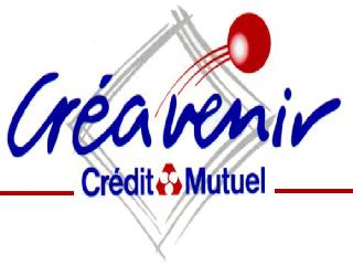 Fondation Créavenir - Fondation d'entreprise du Crédit Mutuel Dauphiné-Vivarais