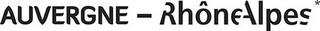 Logo Rhône-Alpes-Auvergne